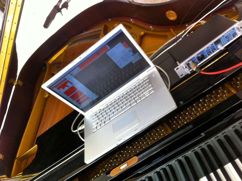 PianoP_03_960