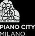 logo Piano City