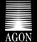 logo_agon_bn-h60
