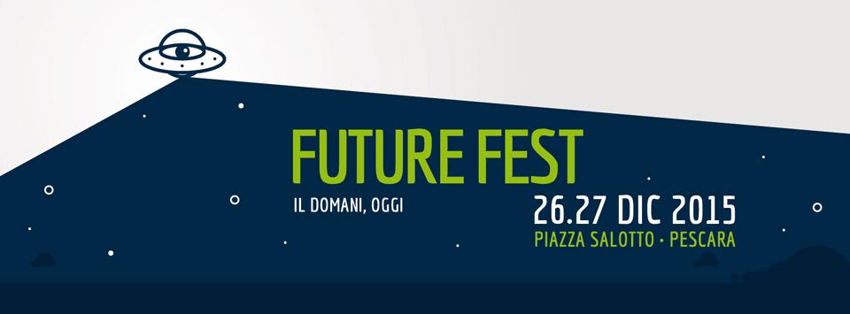 Future_Fest_960