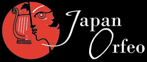 Japan_Orfeo_02_960