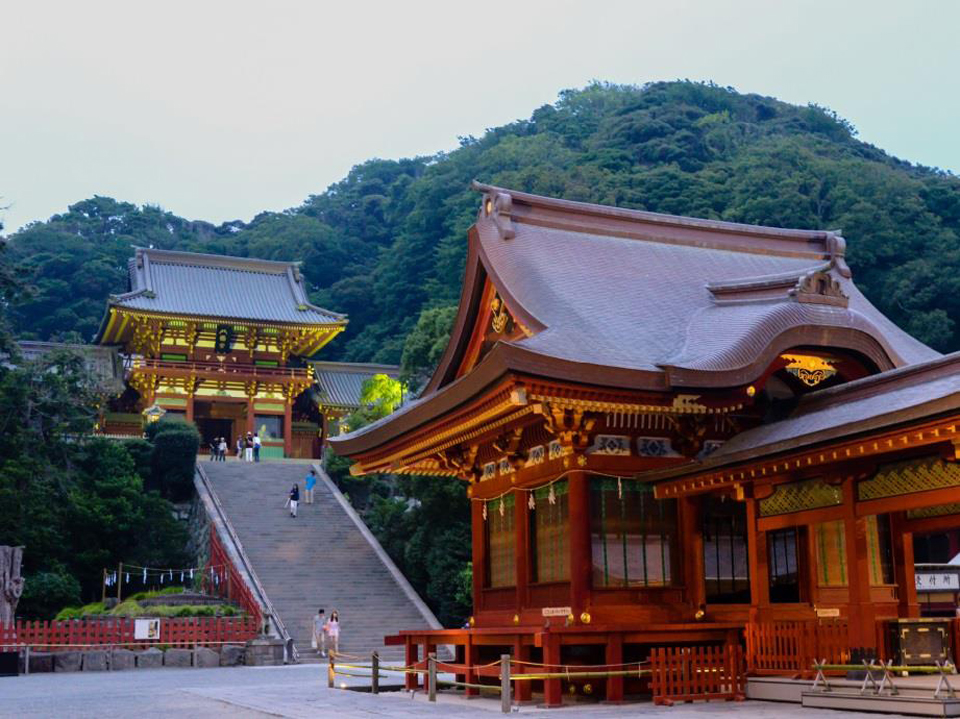 Japan_Orfeo_03_960