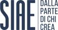 logo_SIAE_blu